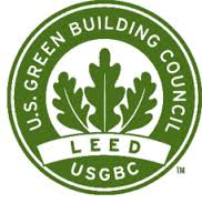 USGBC GREEN