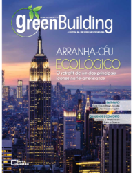 REVISTA GREENBUILDING BRASIL_Cosméticos Sustentáveis
