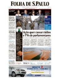 Artigo_Folha de Sao Paulo_LEED FOR HOMES BRASIL