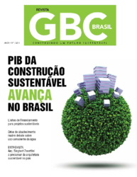 REVISTA GBC BRASIL_Bairro LEED EUA