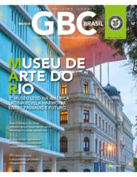 Revista GBC Brasil_Dia Escola Verde Brasil